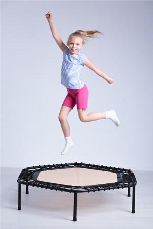 girl-on-kids-trampoline