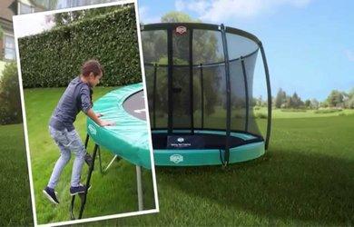 inground-vs-above-ground-trampoline