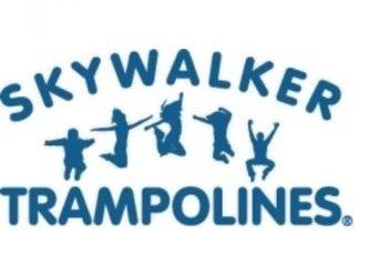 Skywalker Trampolines