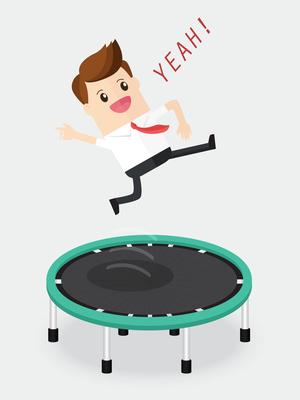 trampoline-illustration