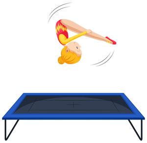 trampoline-safety-illustration