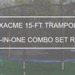 Exacme-Trampoline-Reviews